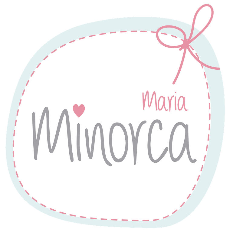 Maria Minorca